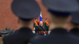 Путин се зарича: Русия ще укрепва военната си мощ при всякакви обстоятелства