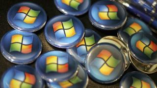 """Microsoft планира да """"убие"""" Paint в следващите си версии"""