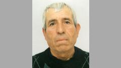 Бургаската полиция издирва 77-годишен мъж