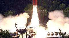 Индия няма първа да използвала ядрено оръжие, поне засега