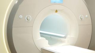 Наказват със забележка лаборантката, забравила пациент в скенер