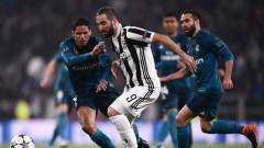 Рафа Варан: Няма да играем за 0:0, това не е стилът ни