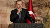 Анкара готви закон за пълна цензура в интернет