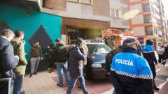 Секс скандал разтърси Испания! Трима играчи обвинени в изнасилване на малолетна