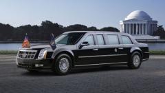 Американските коли задминаха японските по качество