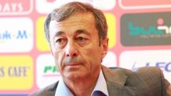 Марков: Ако вземем Купата, БФС трябва да се произнесе