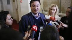 БСП дава два дни срок за процедура по избор на нова ЦИК