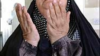 Убиха сунити заради среща на помирение с шиити в Ирак