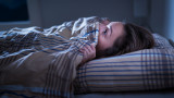 Кошмарите и защо всъщност влияят добре на мозъка ни