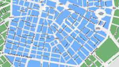 Спрете новата синя зона, призовават столичани