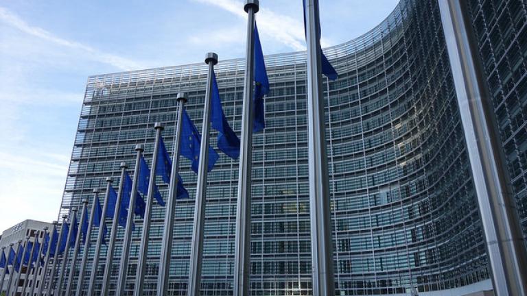ЕК проверява напредъка на съдебната ни реформа