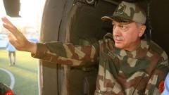 Турция призова Франция да не прави грешката на САЩ в Сирия
