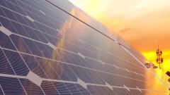 Walmart съди Tesla, след като соларните инсталации на компанията се запалиха в 7 магазина