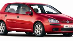 Volkswagen прави Golf и Polo специално пригодени за българския пазар