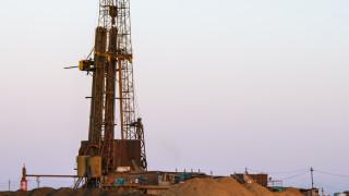 В Добруджа никоя община не е обжалвала екооценката за добив на шистов газ