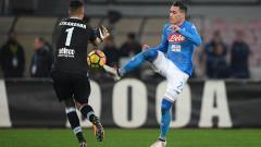 Милан набеляза трансферна цел номер едно за лятото