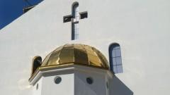 Църквата ще прави служение за изцеление от коронавирус