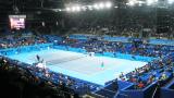 Програма за втория ден на ATP 250 в Марсилия