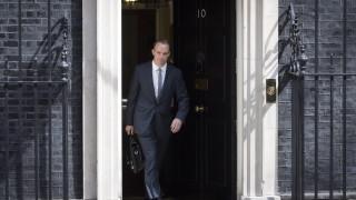 Ексминистър за Брекзит: По-добре да останем в ЕС
