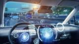 Изкуствените очи на новите технологии: Как автономните коли и роботите виждат?