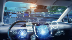 Не просто телефони, а 5G мрежа ще управлява следващите коли