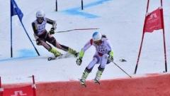 Още едно злато за Австия на световното по ски