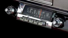 Промениха националния план за разпределение на радиочестотния спектър