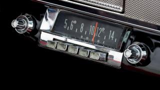 Фалира компанията, която създаде първото автомобилно радио в света