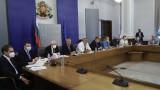 Властта дава близо 2 млрд.лв. за социални и икономически мерки в COVID-кризата
