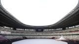 СЗО иска провеждането Олимпийските игри в Япония