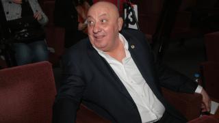 Червени депутати от Пловдив се разграничиха от Гергов