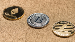 Спекулантите може да разрушат криптовалутите