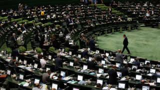 Иран планира откриване на посолство в Йерусалим