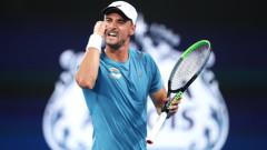 Димитър Кузманов продължава победния си ход в Австрия