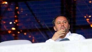 Славиша Стоянович в Левски: Дългоочакван триумф или пореден провал?