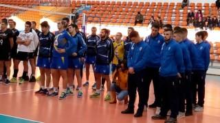 Триумф за Славия в юбилейния турнир на ВК Звездец