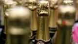 Френското шампанско подобри рекорд по продажби