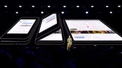 Кога и какво да очакваме от Samsung Galaxy S10 и Galaxy F