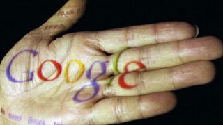 Google с 2,3 млрд. долара печалба за първото тримесечие