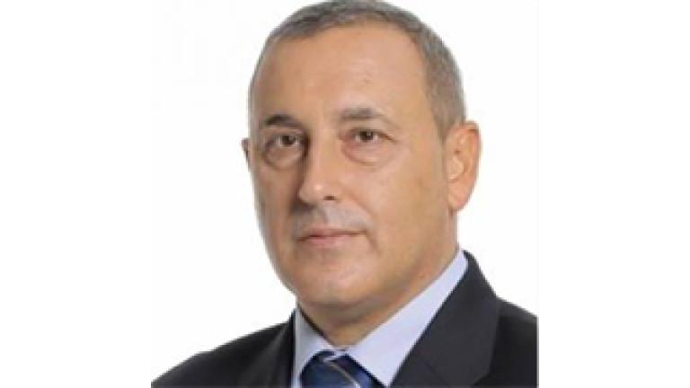 Антон Койчев: Заразените в Доспат са постъпили инфантилно
