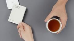Как новият хартиен ''телефон'' на Google подобрява живота ни?