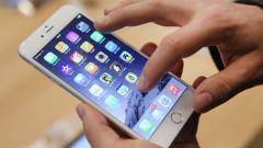 Можем ли да инсталираме Android 10 на iPhone