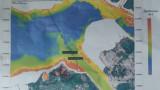 Екосистемата на Варненския залив и канала не можела да се възстанови лесно
