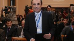 Орешарски назначи 10 нови зам. областни управители