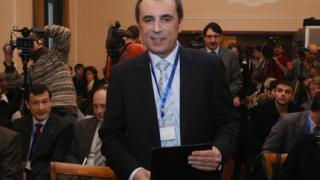 Орешарски: Кризата е и възможности