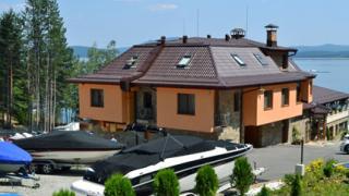 Санкции срещу Русия ще навредят на родния имотен пазар