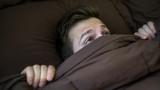 Как да се наспиваме през зимата