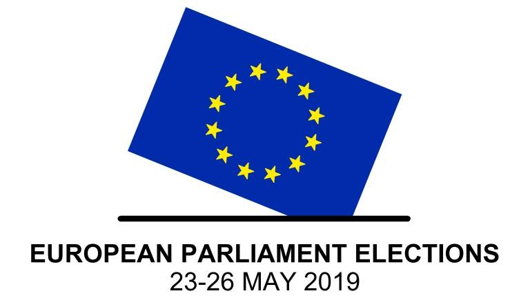 Договори във връзка с предизборна кампания за провеждането на избори за Европейски парламент, 26 май 2019г.