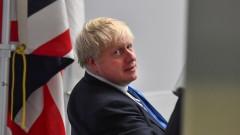 Борис Джонсън - като в политическа лудница, Британия спешно да се събуди!