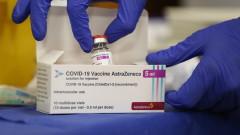 80% от българите трябва да се ваксинират, за да изградим колективен имунитет